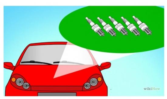 Giảm tiêu thụ nhiên liệu khi hè về