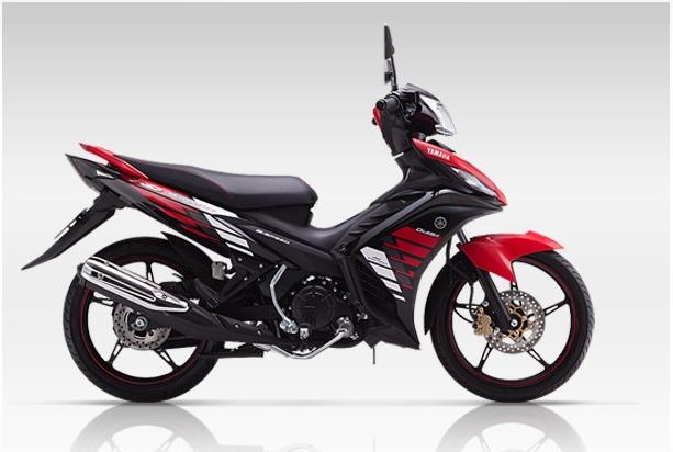 Tư vấn: Bảo dưỡng Yamaha Exciter thế nào cho đúng?