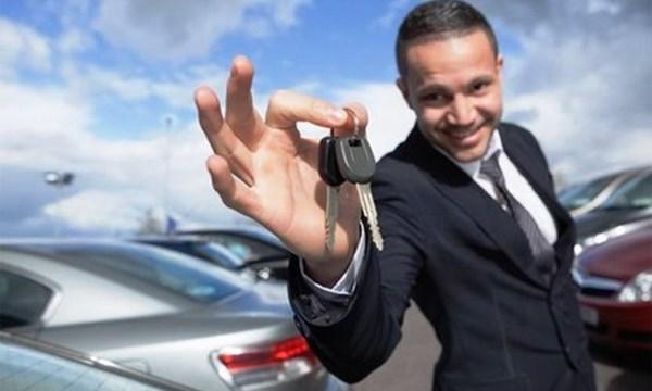 Lương 7 triệu: Tiết kiệm 5 năm mua được ô tô