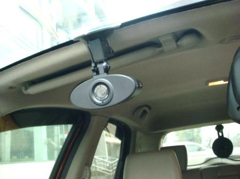 Tư vấn: CSGT phát hiện camera hành trình bị hỏng dọc đường có vi phạm không?
