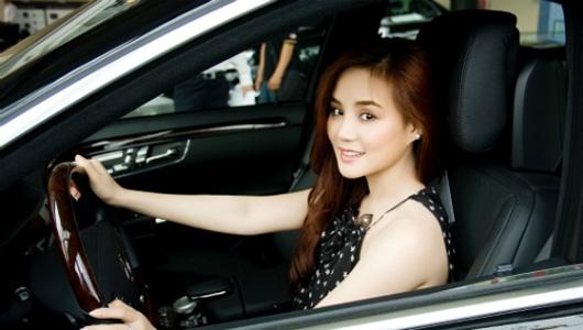 Lái xe an toàn ngày Tết: Chuyện không của riêng ai