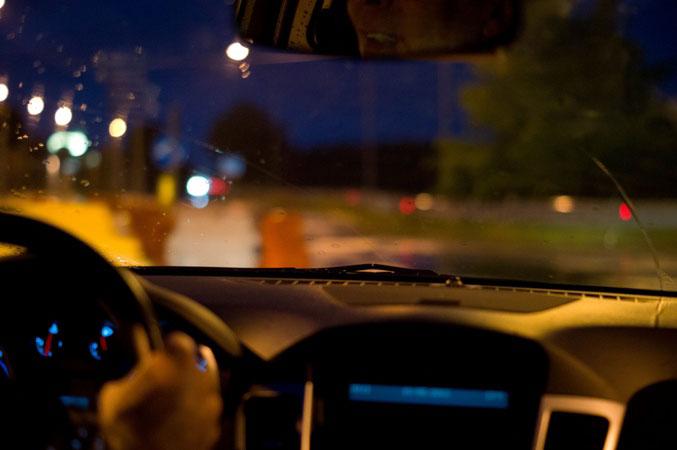 Những mẹo nhỏ tác dụng lớn giúp lái xe an toàn