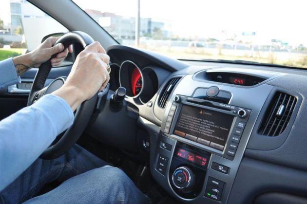 Những lưu ý cần kiểm tra trước khi quyết định mua xe cũ
