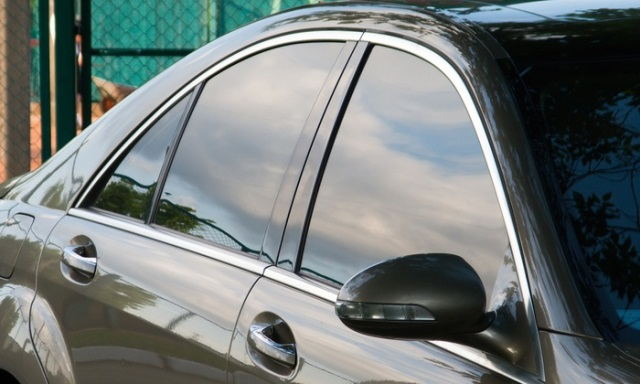 Tư vấn: Thay motor cửa kính hết bao nhiêu chi phí?