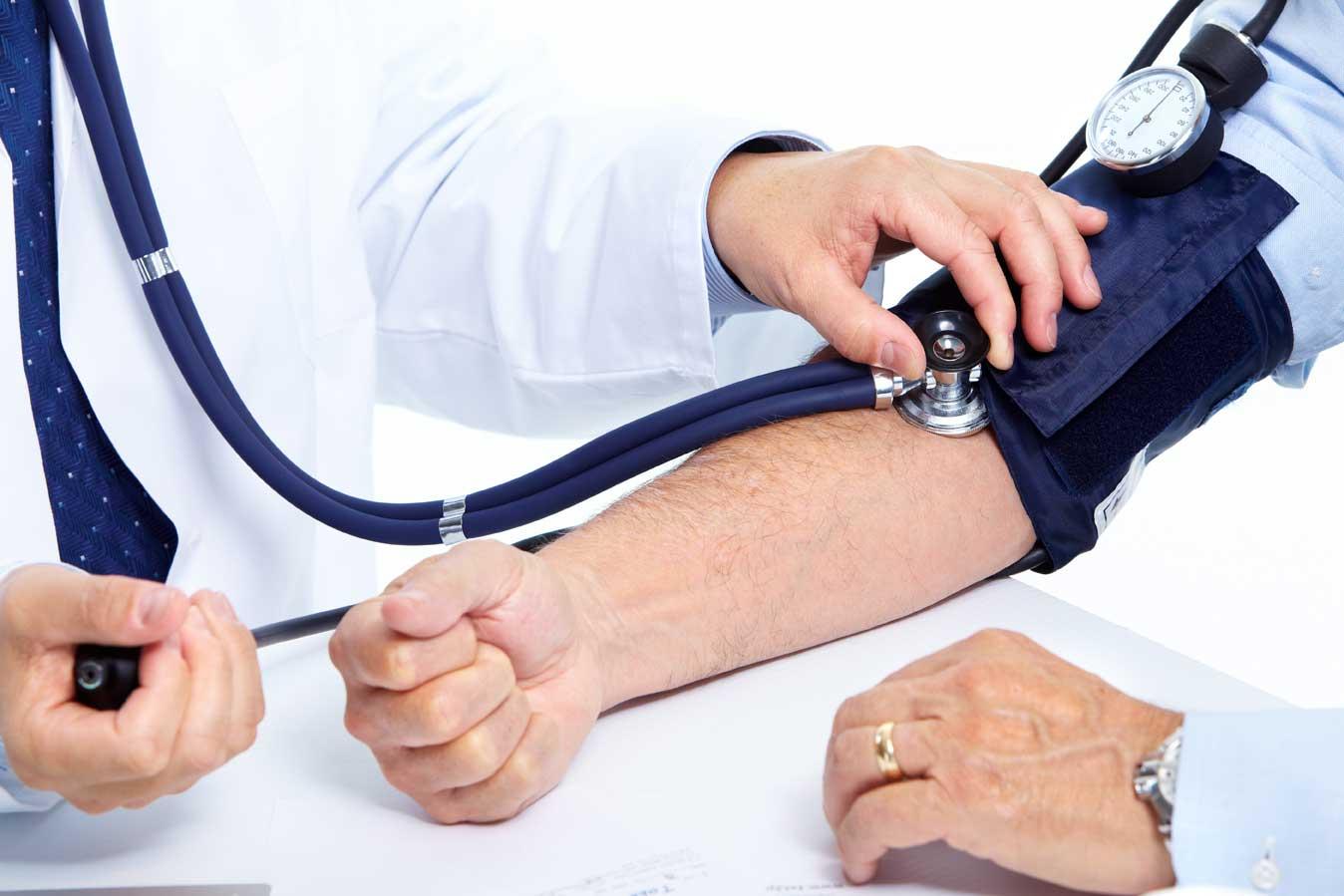 Những bệnh tật không đủ điều kiện lái xe