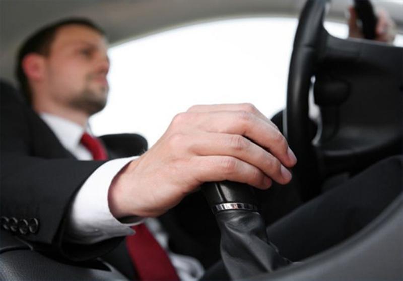 Những điều kiêng kỵ cho tay lái vào dịp đầu năm