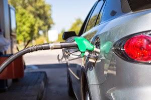 Những quan niệm sai lầm về động cơ diesel