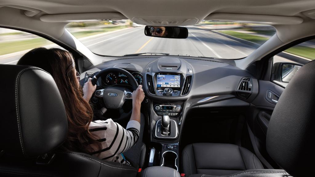 Những kỹ năng lái xe giúp tiết kiệm 25% chi phí nhiên liệu