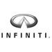 Infiniti - Cafeauto.vn
