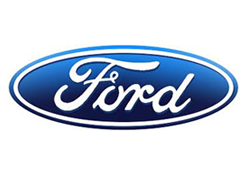 Ford - Cafeauto.vn