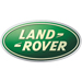 Land Rover - Cafeauto.vn