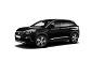 Peugeot 3008 2017 SUV/Crossover 2017