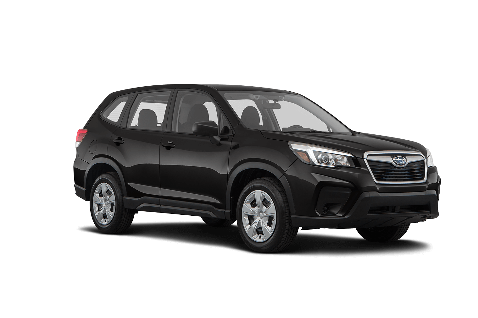 Subaru Forester 2.0i-S EyeSight SUV/Crossover 2019
