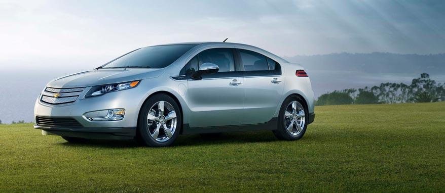 Thị trường ô tô sẽ khởi sắc trong tháng 9