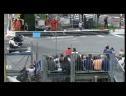 7° Gp de Monaco Historique 2010 F1 pure sound