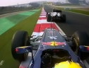 Offical F1 2011 Indian Race Edit