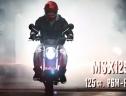 Xe tay côn Honda sắp ra nhập thị trường Việt Nam