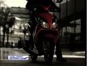 Airblade 125cc 2013 - kết hợp công nghệ và thời trang