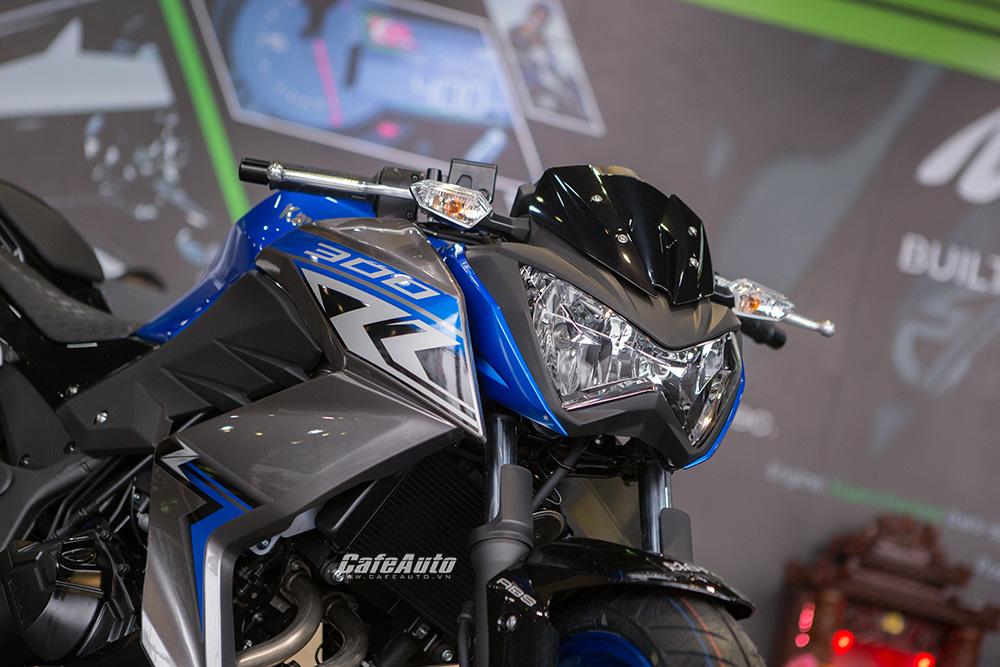 kawasaki-z300-2018-nakedbike-nhat-gia-re