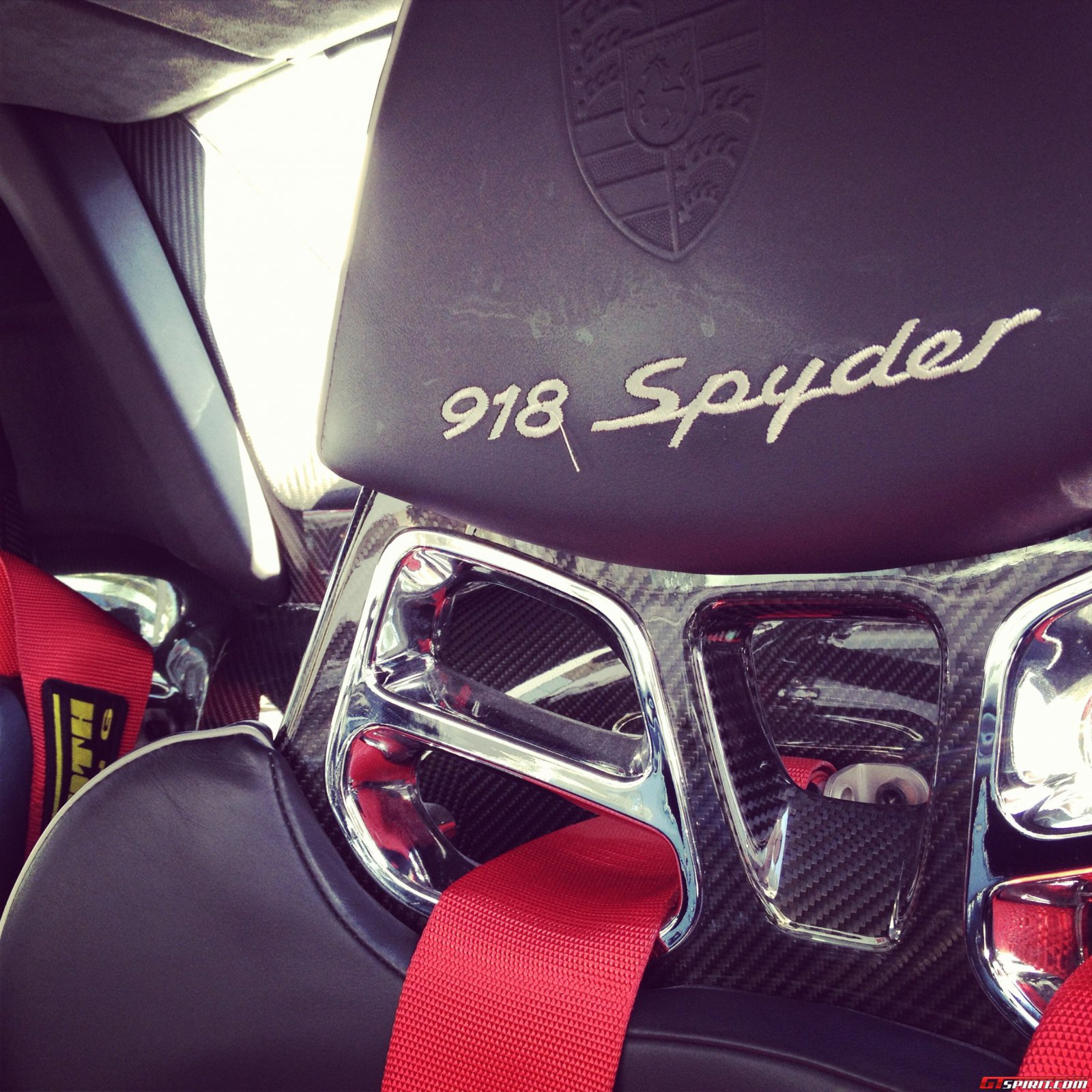 fotojpg-1377474092 Interesting Hinh Anh Xe Porsche 918 Spyder Cars Trend