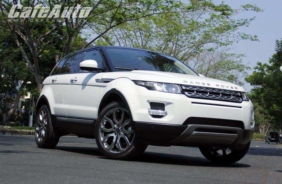 tno 1 1396604232 Có hội trải nghiệm lái thử xe Jaguar & Land Rover tại Sài Gòn