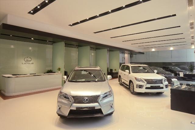 Tháng 5 ước tính lượng xe nhập khẩu đạt 6 nghìn chiếc