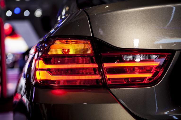 img 8184 copy 1416773781 Trình làng BMW Series 4 Gran Coupe về Việt Nam giá từ 2,198 tỷ đồng