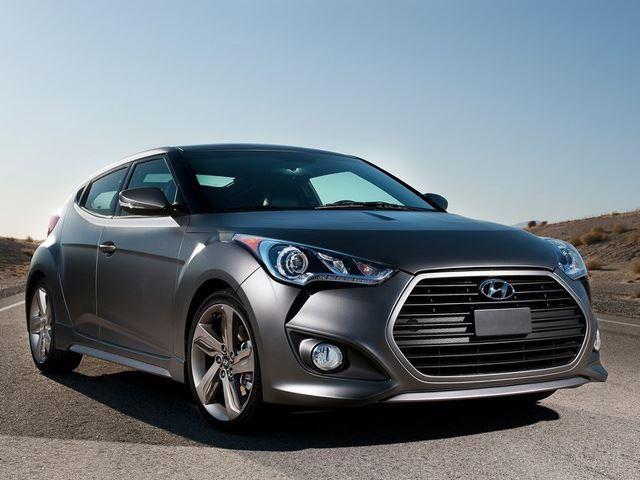449113 1418640476 Bất ngờ Hyundai Veloster dừng sản xuất tại Anh