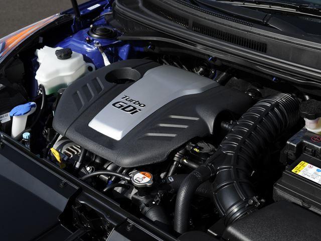 449124 1418640515 Bất ngờ Hyundai Veloster dừng sản xuất tại Anh