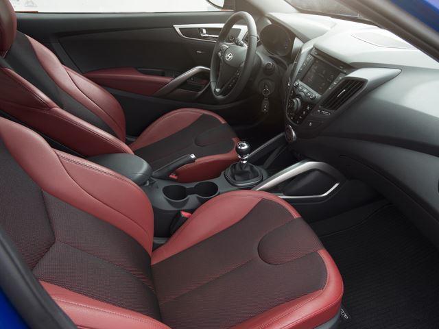 449131 1418640524 Bất ngờ Hyundai Veloster dừng sản xuất tại Anh