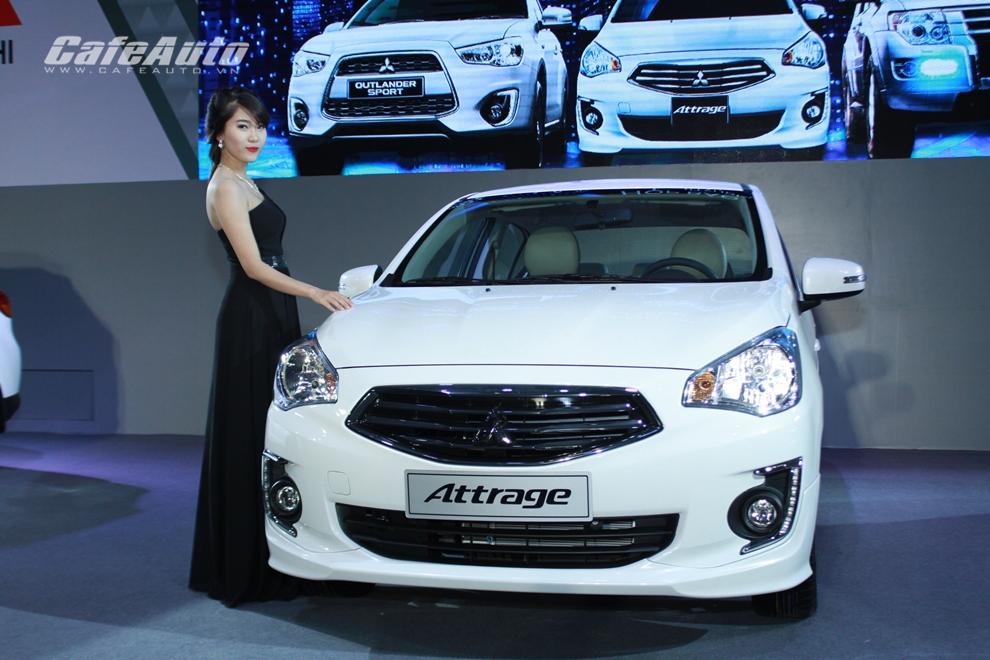 mitsubishi-motors-viet-nam-dat-doanh-so-an-tuong