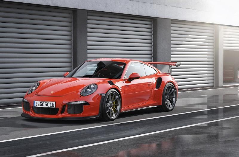 p15 0152 a5 rgb 1426073301 Về Việt Nam Porsche 911 GT3 RS có giá 10,85 tỷ đồng
