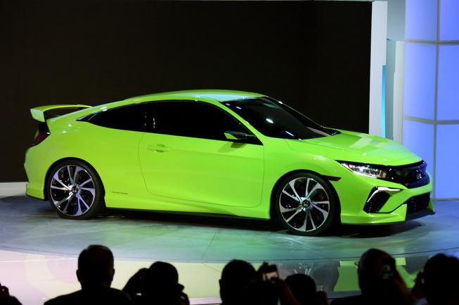civicconceptbw1 653 1428054663 Hãng xe Honda ra mắt Civic thế hệ thứ 10