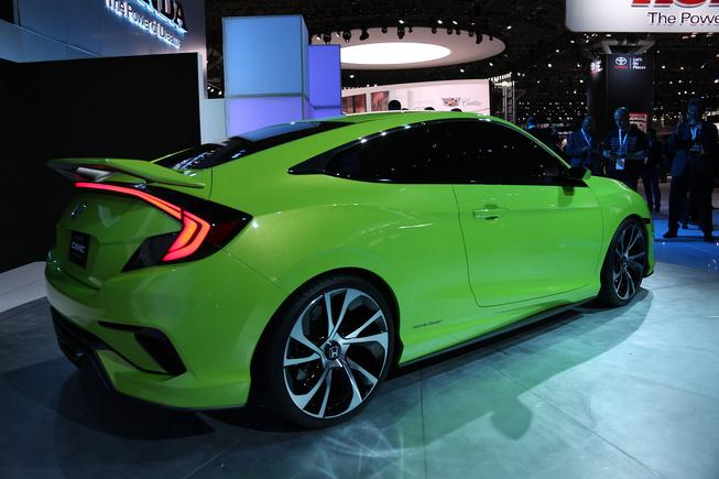 civicconceptbw9 653 1428054694 Hãng xe Honda ra mắt Civic thế hệ thứ 10