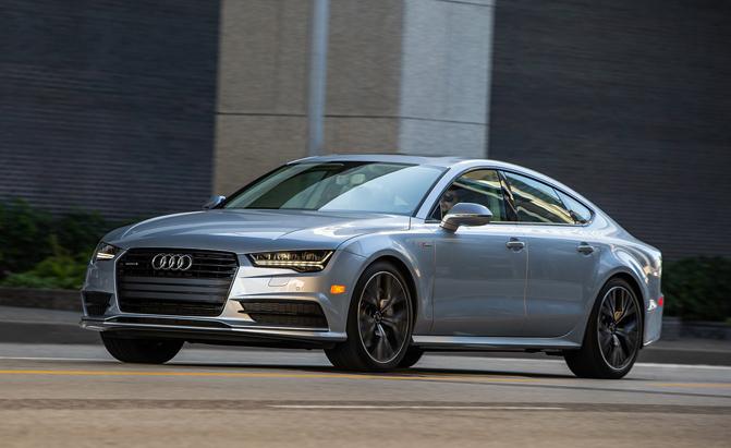 2016audilineuppricing 1431615156 Hãng xe Audi công bố giá các dòng sản phẩm đời 2016