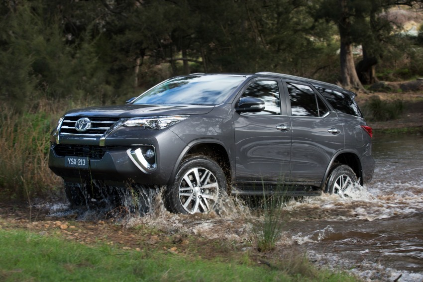 toyota-fortuner-2016-ban-ra-tai-an-do-vao-cuoi-nam-nay