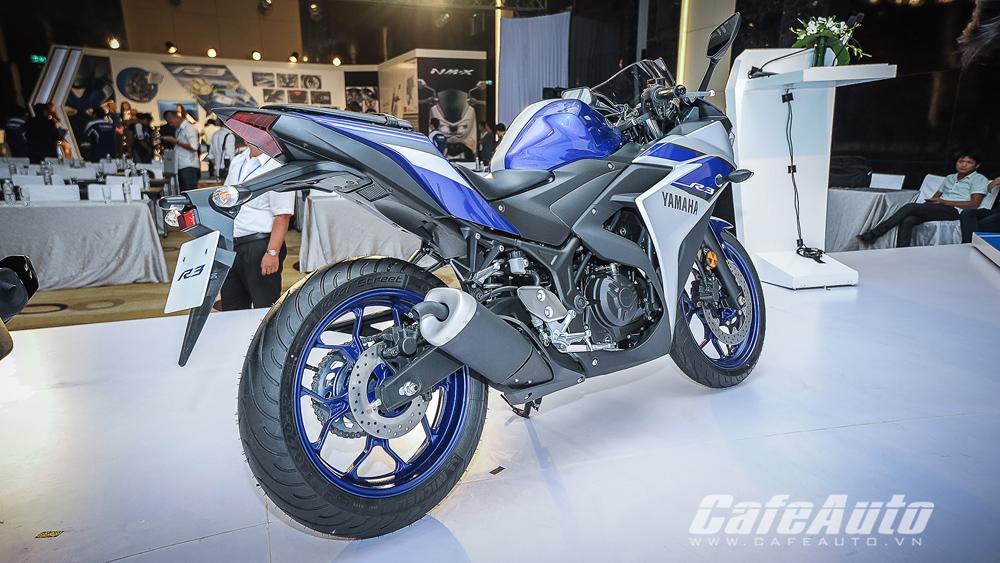 720-chiếc-Yamaha-YZF-R3-tại-Việt-Nam-bị-lỗi-cụm-bơm-dầu-và-đĩa-ép-ly