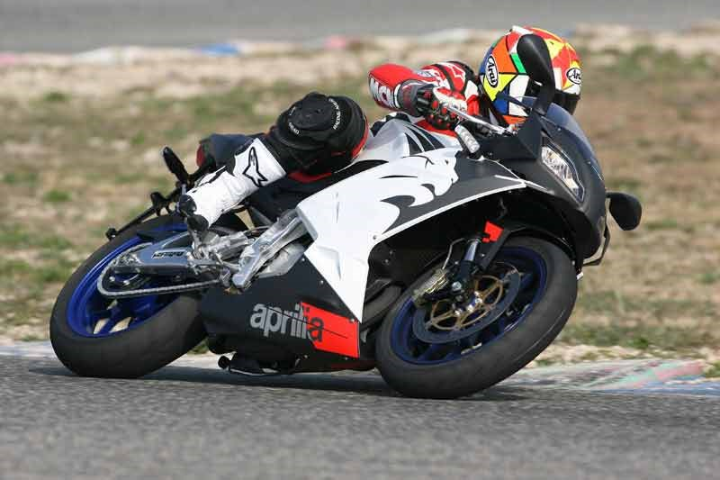 Aprilia-RS125-ve-VN