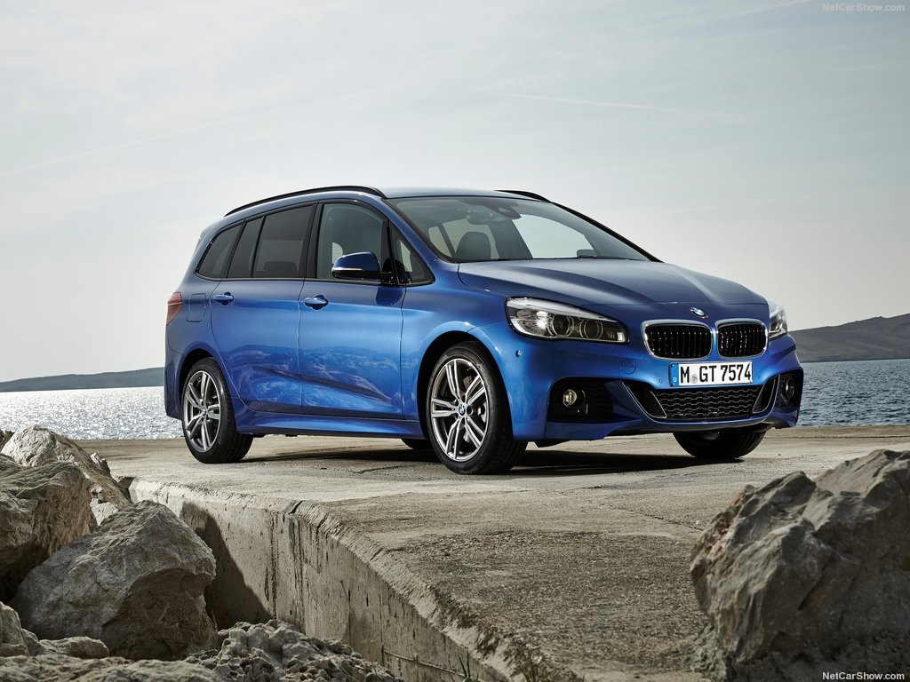 BMW-2-Series_Gran_Tourer_2016