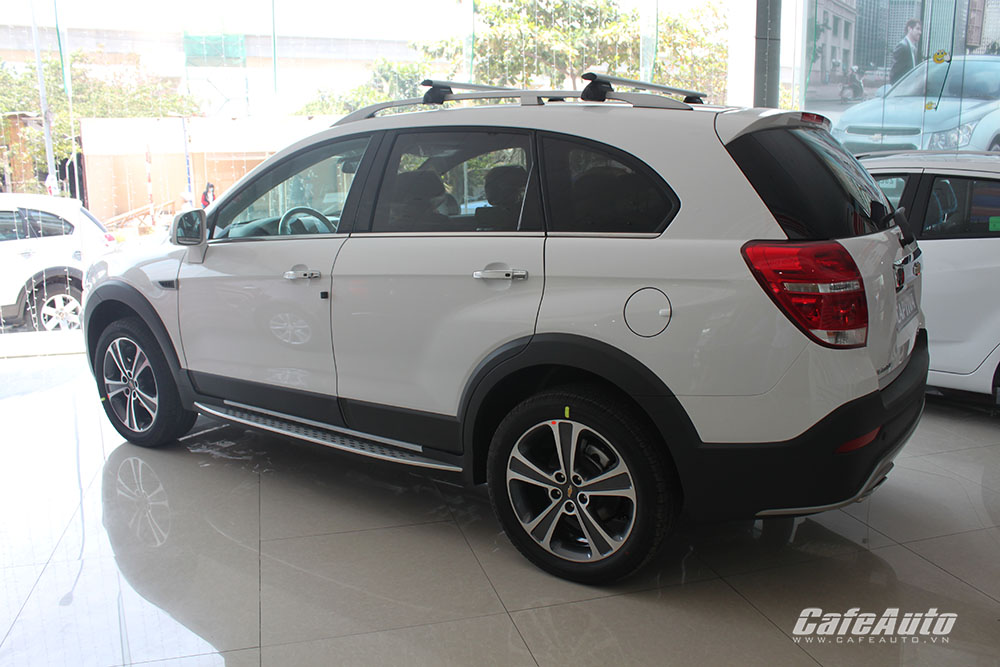 Chevrolet-Captiva-2016-co-chieu-dai-toi-uu