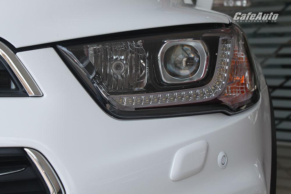 Chevrolet-Captiva -2016-con-duoc-trang-bi-la-zang-nhom