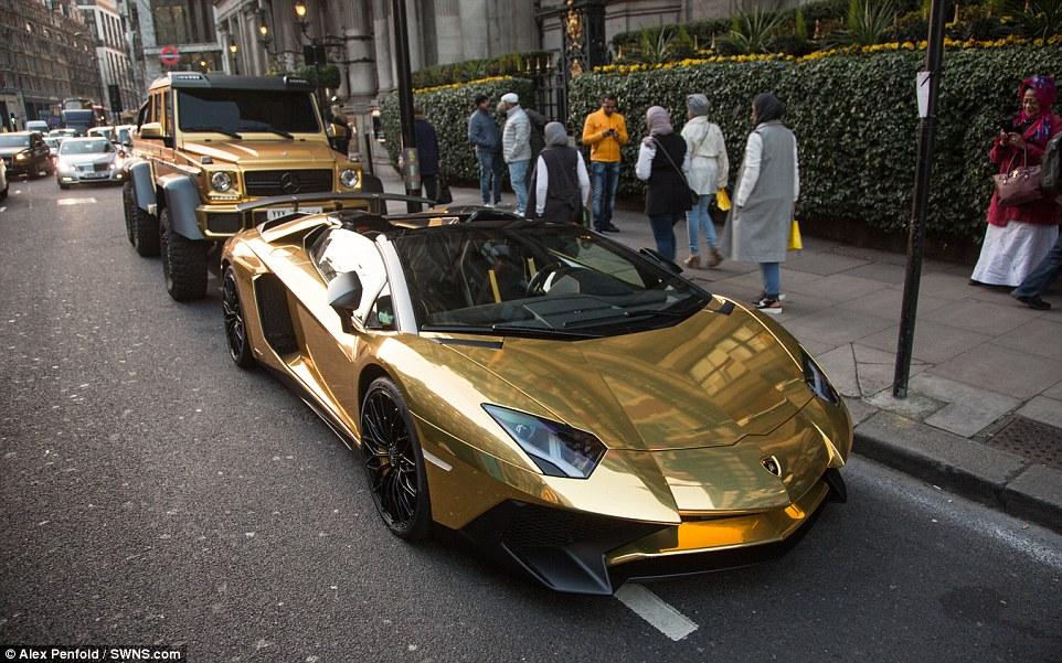 siêu-bo-Lamborghini-Aventador-SV