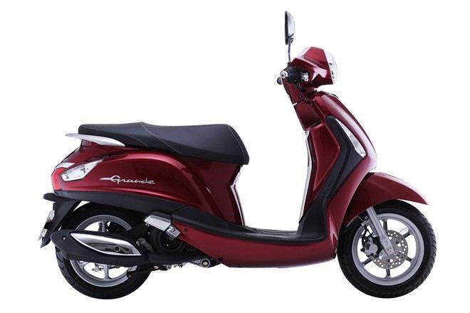 Hon-90.000-xe-Yamaha-Nozza-Grande-bi-thu-hoi-tai-Viet-Nam