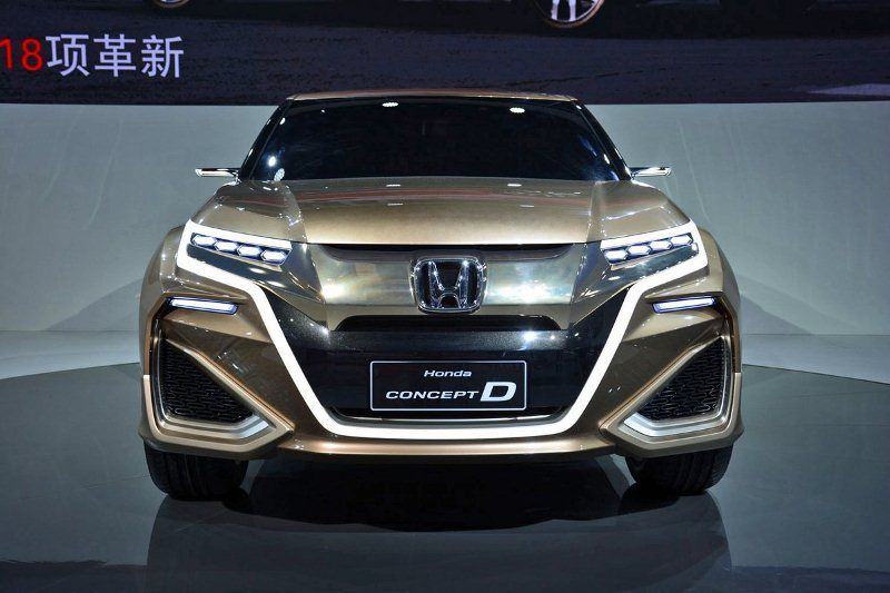 Honda-U-RV-tan-binh-moi-cua-dong-xe-do-thi