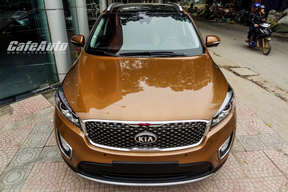 kia-sorento-may-dau-2016