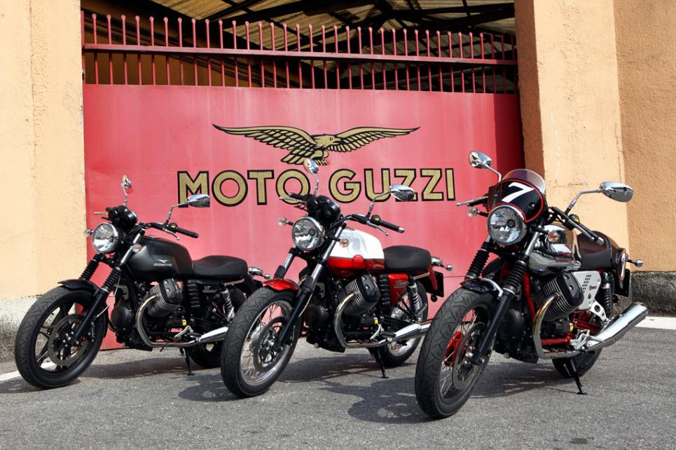 Moto-Guzzi-mau-xe