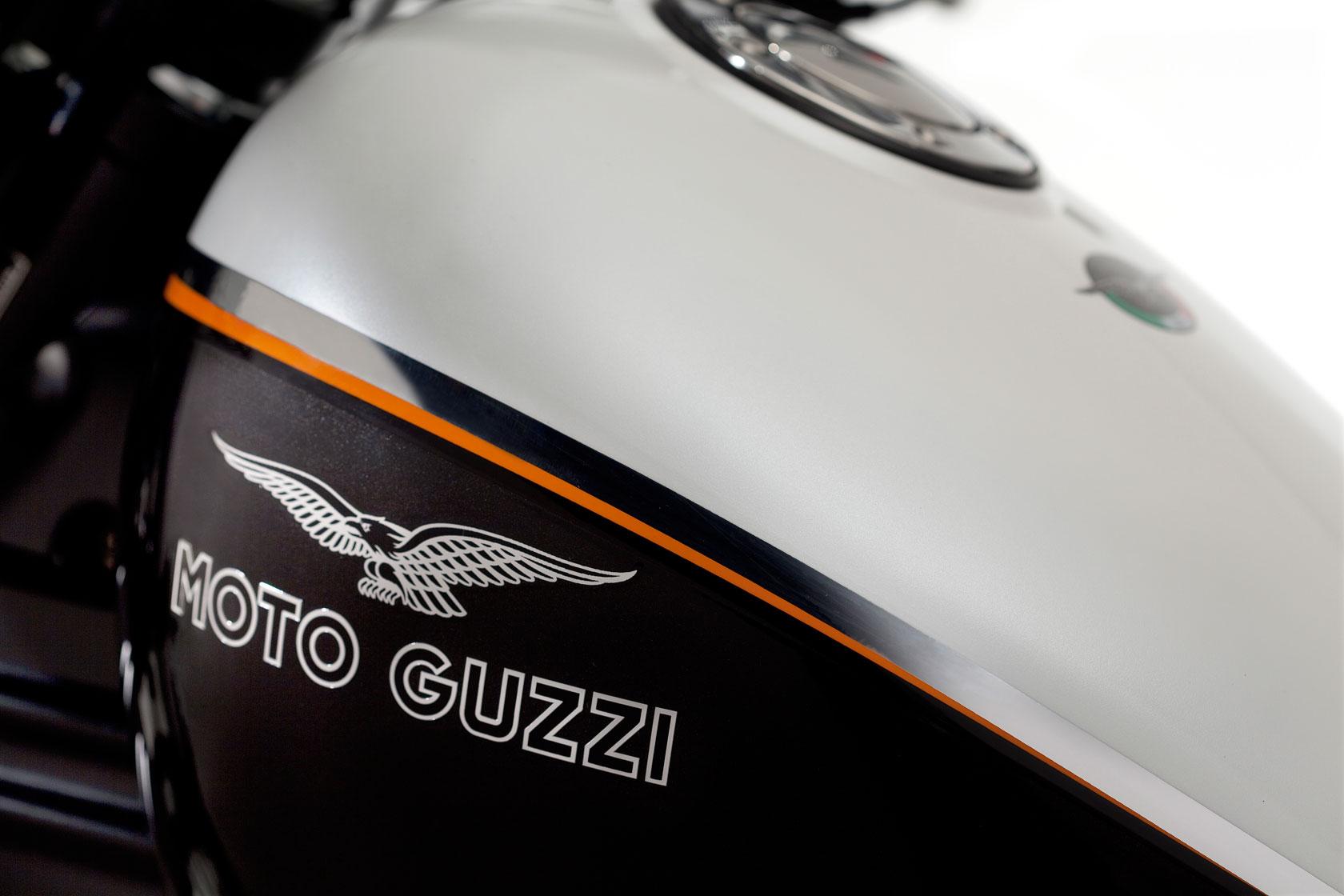 Moto-Guzzi-gia-nhap-TTVN