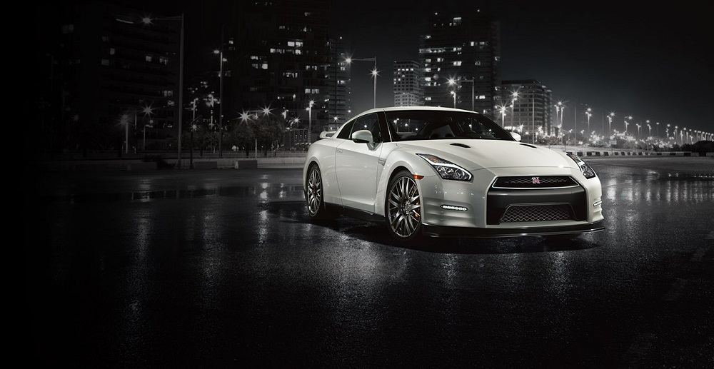 xe-the-thao-Nissan-GT-R