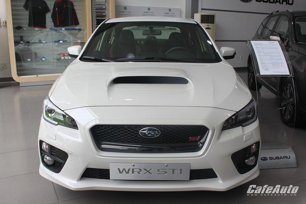 Subaru-WRX-STI-2015
