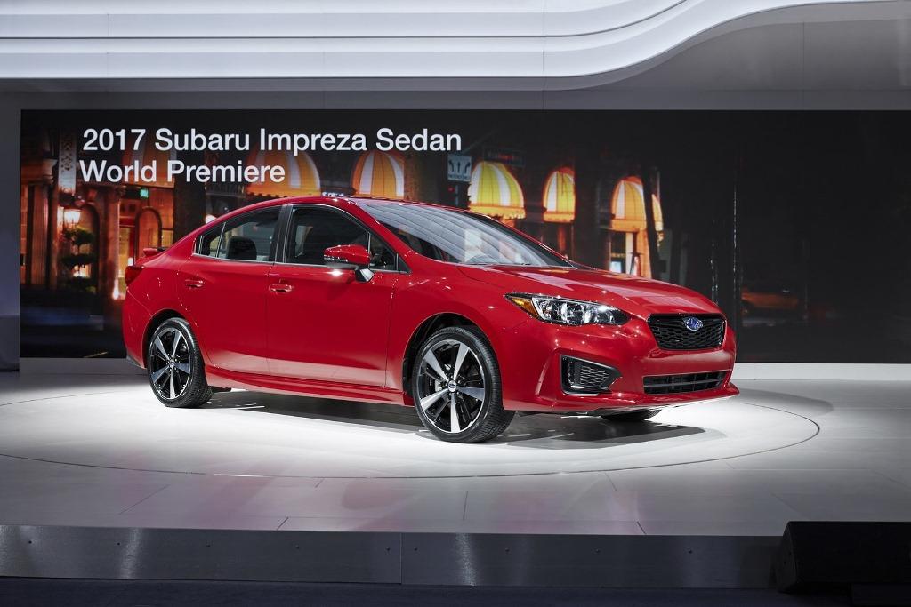 Subaru-impreza-2017-hoan-toan-moi-chao-thi-truong